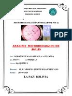 CARATULA micro AGUAS2
