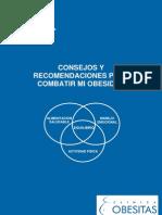 Clinica_Obesitas_Consejos_y_recomendaciones_para_combatir_mi_obesidad