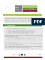 Fiche_50 Leadership Situationnel