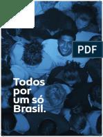 Revista Manifesto