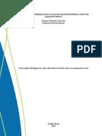 Fossa-séptica-biodigestora-uma-alternativa-de-baixo-custo-ao-saneamento-rural_compressed