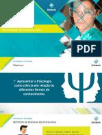Metodologias de Pesquisa (Introdução a Psicologia).pptx