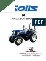 Manual-Solis-26
