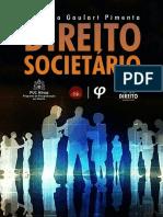 PIMENTA, Eduardo Goulart - Direito Societário Ed. 1 (3)