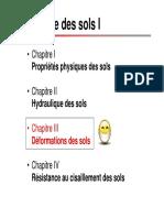 chapitre_3-tassements (2)
