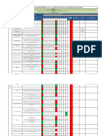 Matriz Plan de Mejoramiento_sg_sst