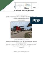 Dossier Ac1 Sistema 51