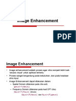 02 Image Enhancement