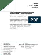 bs fr iso 14004 2016 pdf