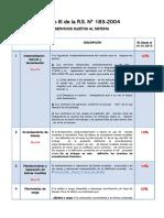 Anexo III de la RS 183-2004.pdf