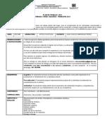 10 Plan de Trabajo Digital 2021 2do Trimestre