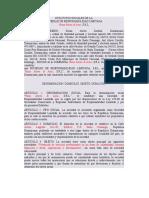 3-ACTA DE ASAMBLEA