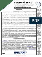professor_das_s_ries_iniciais_do_ensino_fundamental