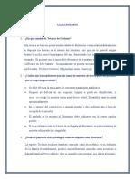 Analisis-Clinicos-Practica