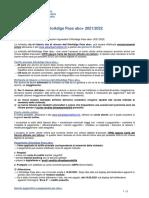 AltoAdige Pass Abo+ 2021-2022
