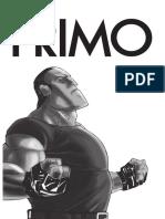 primo_rizzo_bonaccorso