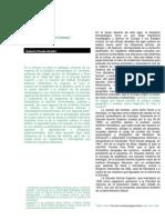 ._data_Revista_No_03_04_Dossier2