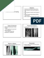 Fractures_bone06