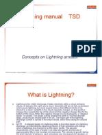 37_concepts_on_lightning_arrestor