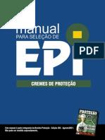 Manual Para Selecao de EPIs 356_eBook