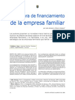 108_estructura_de_financiamiento