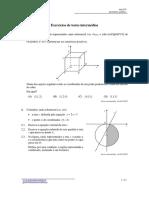 001_EProvasOficiais_ geometriaanalitica
