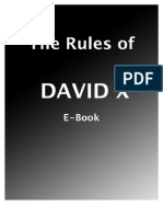 39140250-The-Rules-of-David-X