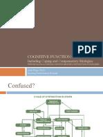 2009-10-17-Dr-Jason-Nupp-Cognitive-Challenges