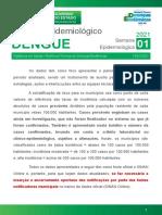 Boletim-Epidemiologico-Dengue-SE-01-2021