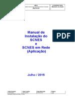 Manual_Instalação_SCNES
