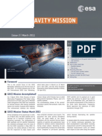 Goce Newsletter Issue2
