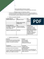 E5 Taller Analisis de Contexto (1) (1)