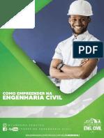 E-book_Como_empreender_na_Engenharia_Civil (1)