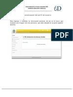 Manual_Personalizacion_del_perfil_de_usuario-1