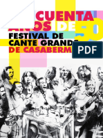 50_aniversario_FestivalCasabermeja_28