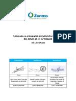 Plan-para-la-Vigilancia-Prevención-y-Control-del-COVID-19-en-el-Trabajo...-VF
