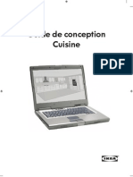 Guide_Conception_Cuisine