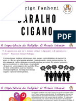 Baralho Cigano - Rodrigo Fanhoni 2019 ( PDFDrive )