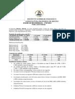 RECORRENCIA PCG 2021_92c55b7668eff2f57fbc8dfd49861c5e