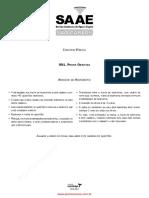 001_aferidorhidrometro