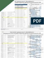 Programação Semanal S35 23.08 à 28.08 Rev1