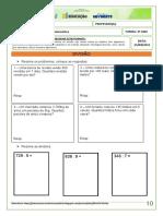 4º Ano 16-08 à 27-08.pdf (2)