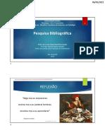 11_AulasPlenas_TPP_RevisaoDeLiteratura
