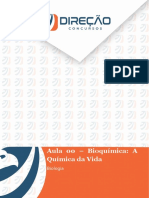01_A_química_da_vida_e_a_água,_Carboidratos_e_lipídios,_Proteínas