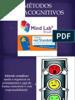 mtodosmetacognitivos-140504184754-phpapp02