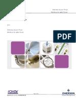 ROX000273200_AC User manual.en.fr(1)
