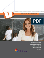 Projeto Pedagogico Mind Labvol1 140507074121 Phpapp01