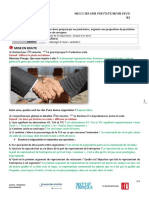 Négocier-une-prestation_B2_1h_Enseignant_DFP