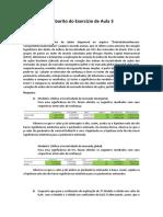EstAplicadaII-ExercíciosAula3-Remoto-GabaritoRevisto