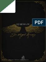 Diario Sao Miguel Confissao